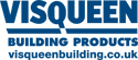 Link to Visqueen Building Products Web Site